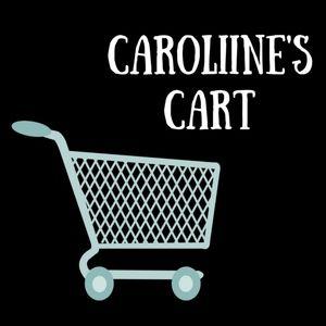 Meet your Posh Ambassador, Caroline